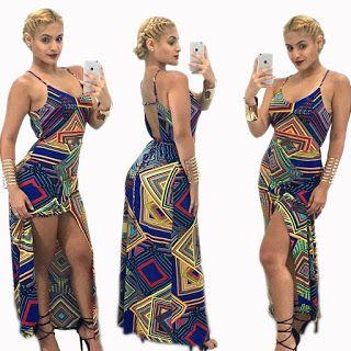 تفسير الاحلام مجانا الملابس في المنام تفسير حلم لبس ملابس غير ساترة Traditional African Clothing African Clothing Clothes For Women