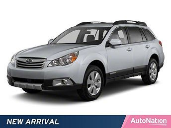 Used Subaru For Sale In Denver Co With Photos Carfax Kendaraan