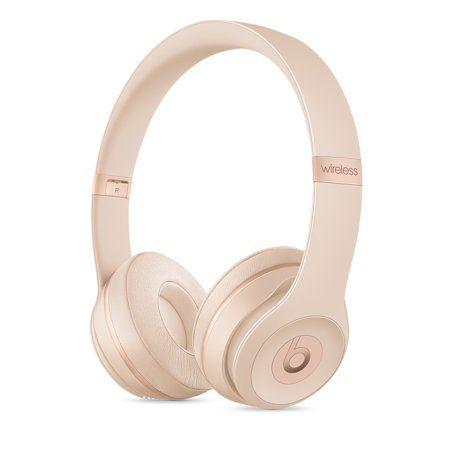 Electronics In Ear Headphones Gold Beats Headphones Headphones