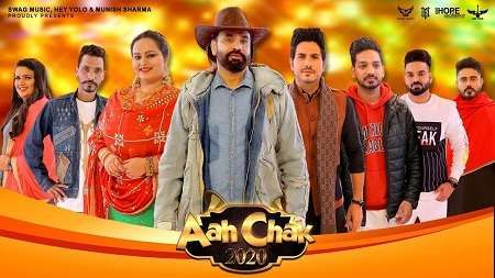 Aah Chak Songs Mp3 Download Babbu Maan Punjabi 2020 In 2020 All Songs Songs Various Artists
