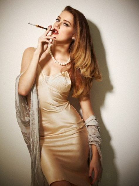 Health Style And Class Amber Heard Bikini Amber Heard Amber Heard Hot