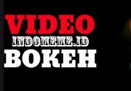Vidio Sexxxxyyyy Xnxubd 2020 Nvidia Xxnamexx Mean In Korea Sexxxxyyyy Video Bokeh Full 2018 Mp4 China Dan Japan 4000 Youtube 201 Di 2021 Perpustakaan Umum Bokeh Meme