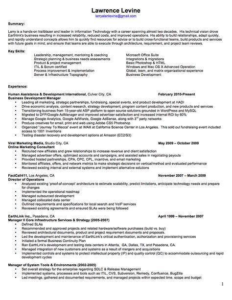 JACKIE TYIRAN  #Resume This Is A Jpg Version Of My Resume Give It  Community Manager Resume
