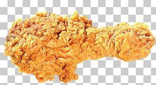 Download Crispy Fried Chicken Kfc Chicken Nugget Chicken Fingers Png Crispy Fried Chicken Kfc Chicken Fried Chicken