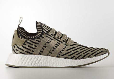 adidas shoes black and gold zx flux adidas nmd r1 olive