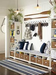 best 25+ mobili ingresso ikea foto ideas on pinterest   arredare ... - Soluzioni Arredo Ingresso Soggiorno 2