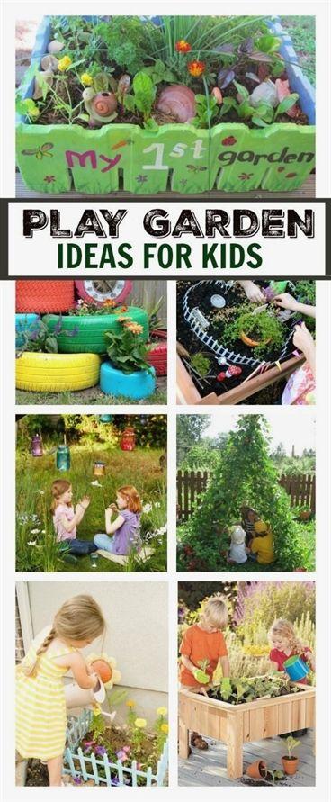 Best Documentary Short 2018 Lightweight Plastic Garden Trowels Told In A Garden Cross Stitch Kits Baby Garde Gardening For Kids Toddler Garden Play Garden