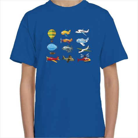 97b933276 Camisetas Camiseta hoy cumplo