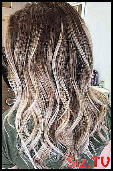 Dark Brown Hair With Heavy Blonde Balayage Add Some Flair To That Brown Hair Dark Brown Hair W Add Balayage B Blonde Balayage Long Thin Hair Dark Brown Hair