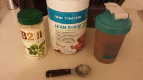 lean shake 25 vélemény fogyás