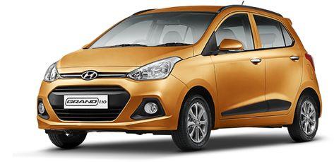 Hyundai Grand I10 Hyundai Cars New Hyundai Cars Hyundai