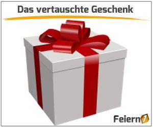 Das Vertauschte Geschenk Weihnachtsgeschichte Geschenke
