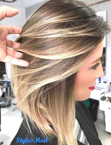Emma Ross Hair And Beauty Nantucket Hair And Beauty
