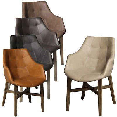 Esstischstuhl Mit Armlehne details zu esszimmerstuhl mit armlehne sessel esszimmer stühle stuhl