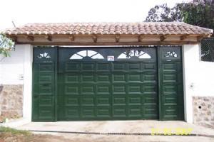 Puerta Automatica Corrediza Ecuador Puertas Automaticas Puertas