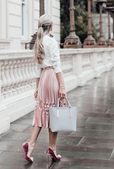 soft classic | kibbe | fashionmumblr