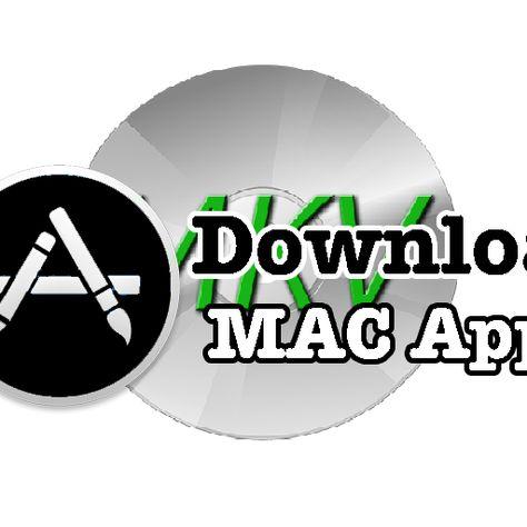 make mkv download