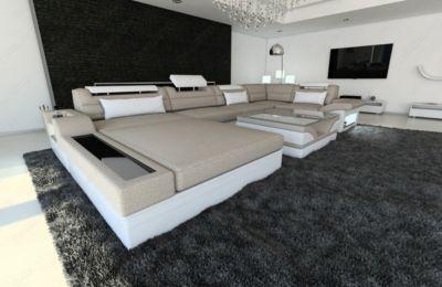 Sofa Dreams Stoffsofa Mezzo U Jetzt Bestellen Unter Moebelladendirekt