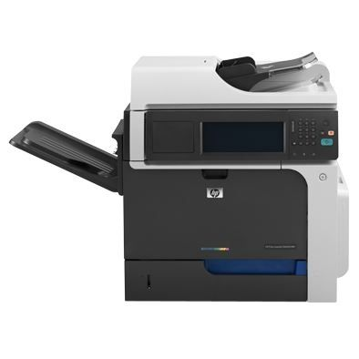 One Of The Best Printing Consumables Suppliers In New Zealand Printer Multifunction Printer Laser Printer