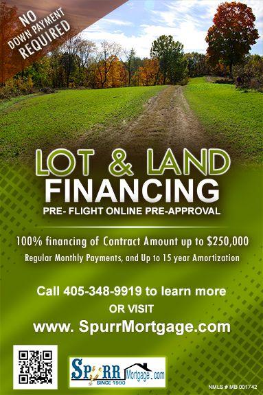 Best Land Land Land For Sale Images On   Nature