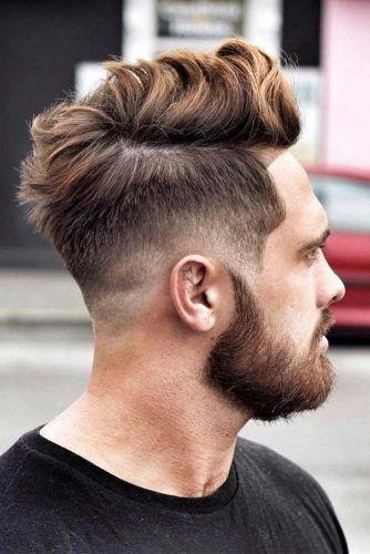 95 Trendiest Mens Haircuts And Hairstyles For 2020 Mens Hairstyles Medium Cool Hairstyles Popular Mens Hairstyles