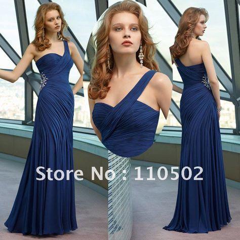 Google Image Result for http://i01.i.aliimg.com/wsphoto/v0/612432623_1/Free-shipping-cost-one-shoulder-empire-waist-royal-blue-mother-of-the-bride-dresses.jpg