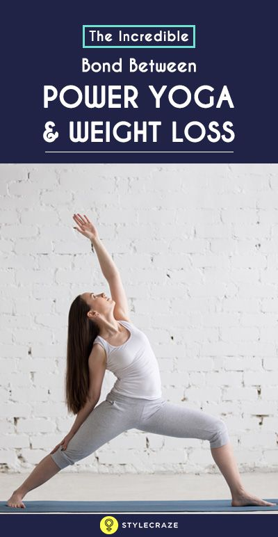 Shilpa Shetty Yoga For Weight Loss And Good Health Top 9 Poses