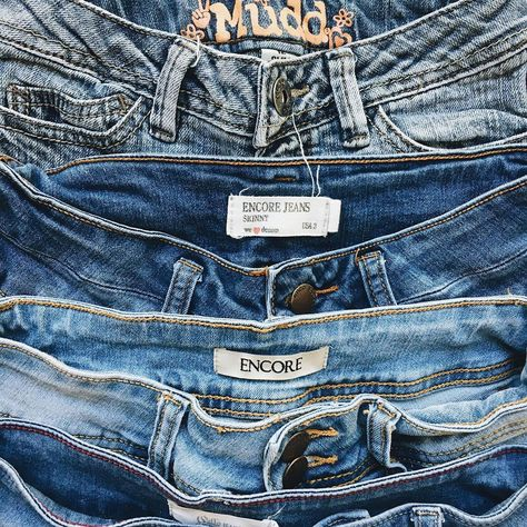 any one in need of jeans? - any one in need of jeans?  #jeans #jean #jeanshorts #jeanslovers #denim #denims #denimondenim #denimjeans #pants #pant #socute #hot #winter #skinnyjeans #poshmark #poshmarkseller #poshmarkcommunity #poshmarkcloset #poshmarkambassador #posh #poshboss #poshstyle #style #fashion #model #stylist #cute #blue #muddjeans #mudd     You are in the right place about Skinny Jeans fall      Here we offer you the most beautiful pictures about the  Skinny Jeans kombinleri  you are
