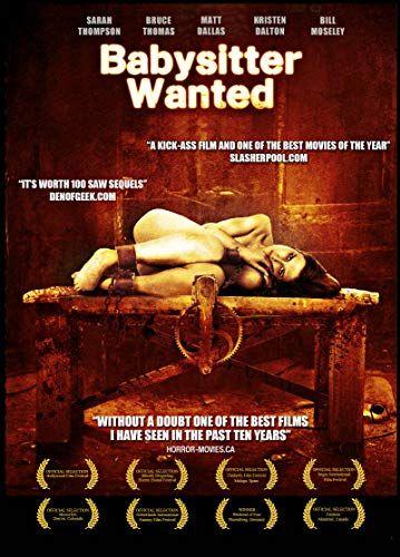 Babysitter Wanted 2008 Babysitter Babysitting Jobs The Best