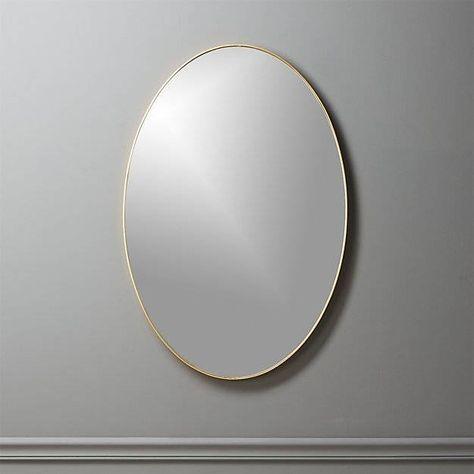 Die 30 Besten Ideen Weiss Oval Wand Spiegel Jetzt Dass Du