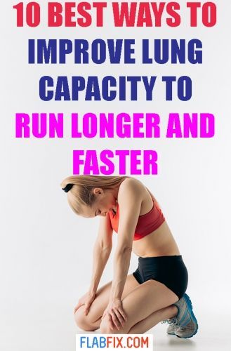 Pin On Breathing Exercises To Improve Lung Capacity