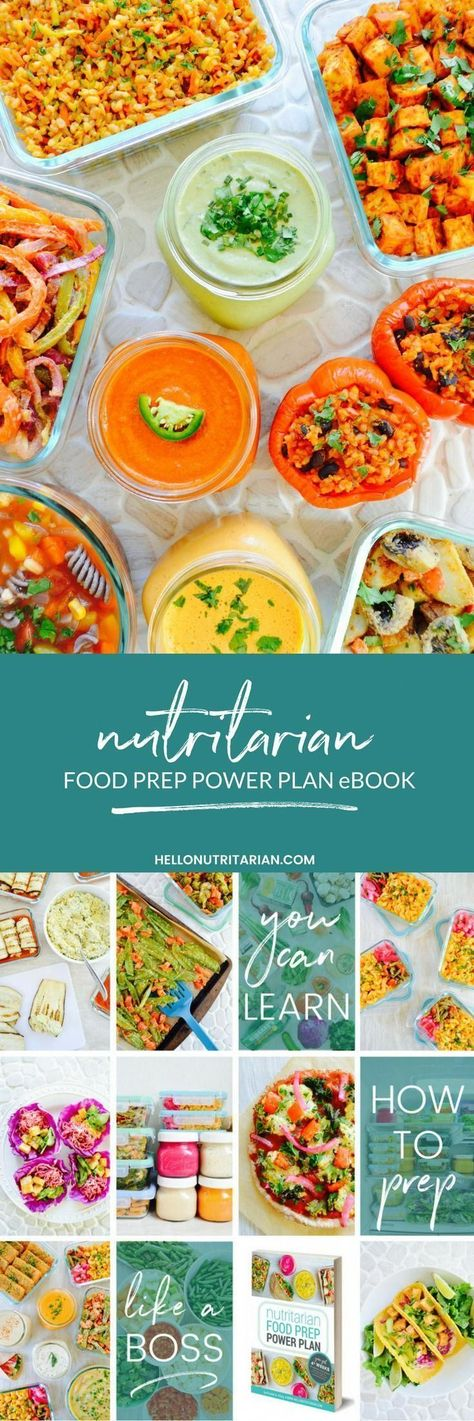 Understood Weight Loss Plan Realistic #motivation #dietplanwhilepregnant    Understood Weight Loss Plan Realistic #motivation #dietplanwhilepregnant #dietplanw #Loss #motivation #Plan #Realistic #Understood #Weight