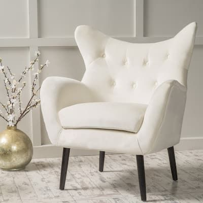 Living Room Chairs, Accent Chairs For Living Room