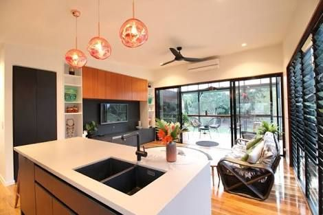 Image Result For Interior Design For 80 Sqm House Small House