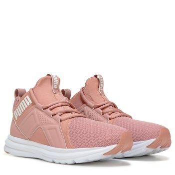 Puma Women's Zenvo Sneaker Shoe | Chic