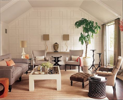 wohnzimmer deko zum selber machen wand deko selber machen kreative