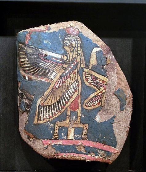 domination egypt Roman