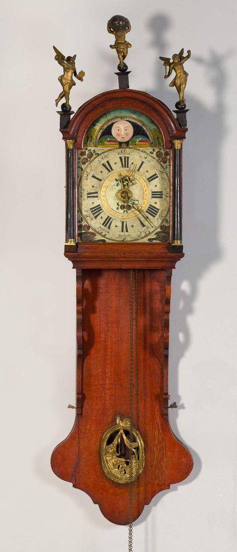 Alcala Subastas Relojes De Pared Antiguos Relojes De Pared Reloj Retro
