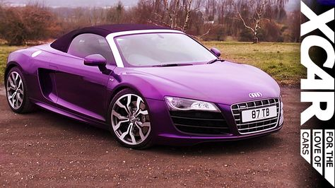 15 Best Audi R8 Images On Pinterest | Dream Cars, Future Car And Futuristic  Cars