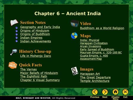 Chapter 6 ancient india section notes geography and early india chapter 6 ancient india section notes geography and early india origins of hinduism origins of buddhism indian empires indian achievements video gumiabroncs Images