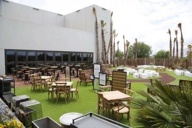 Organiza Tu Fiesta O Evento En Un Click Con Kubalu Events