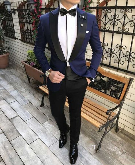 Men's fashion outfit ideas 8