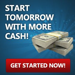 Cash advance bakersfield ca picture 4