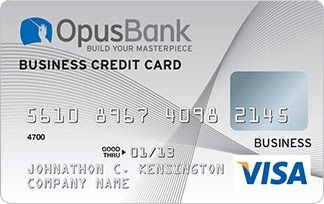 Minding Your Business Using Business Credit Cards For Business