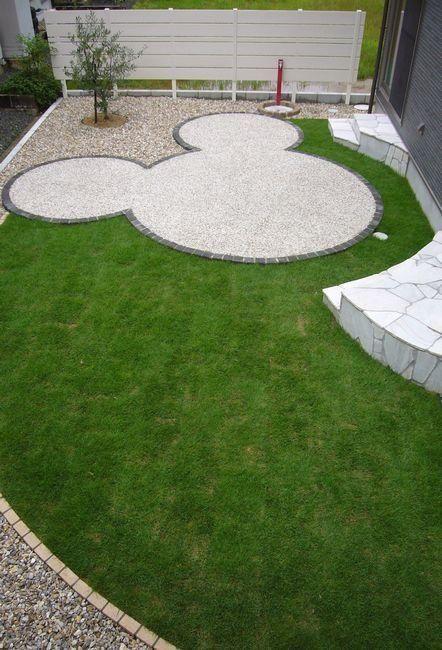 Pin On Backyard Playground Landscaping