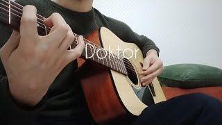Yeni Mp3ler Mp3 Indir Muzik Indir Sarki Indir In 2021 Music Instruments Music Guitar