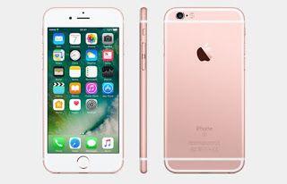 Apple Iphone 6s Sari Info Iphone Iphone Repair Iphone 6s Screen Repair
