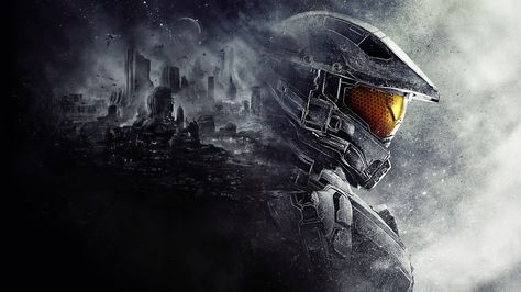 Full HD p Halo Wallpapers HD Desktop Backgrounds x