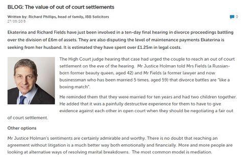 Best Divorce Lawyer Uk Images On   Divorce Avocado