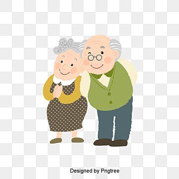 La Casa De Los Ancianos Hombre Clipart Anciano Dibujos Animados Png Y Psd Para Descargar Gratis Pngtree Happy Old Man Man Clipart Old Man Cartoon
